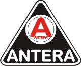 antera
